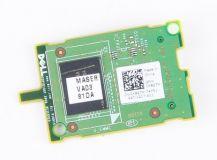Dell PowerEdge iDRAC6 Express Remote Access Card - R210, R310, R410, R510, R610, R710, R810, R910 - 0X827M/X827M