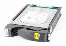 EMC 2000 GB/2 TB SAS 7.2K 3.5