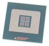 intel xeon x7460 2.66 ghz slg9p 16 mb cache 6-core server cpu socket 604
