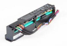 hpe 96w smart storage battery unit pack gen9 gen10 series 815983-001