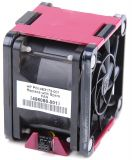 Вентилятор HP Case Fan DL380 DL385 G6 496066-001