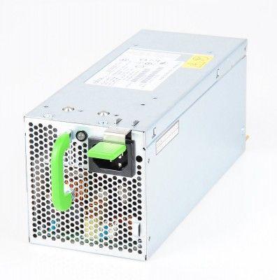 Fujitsu 800 Вт блок питания/Power Supply - TX200 S5/S6 - A3C40105784